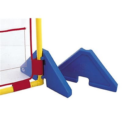 Childrens Factory Panel Legs With Release Pliers (Chfct122) 2486101