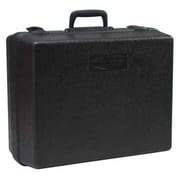 Califone International Multimedia Storage Case (Cafi004)