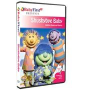 Babyfirsttv Shushybye Dvd (Bftv016)