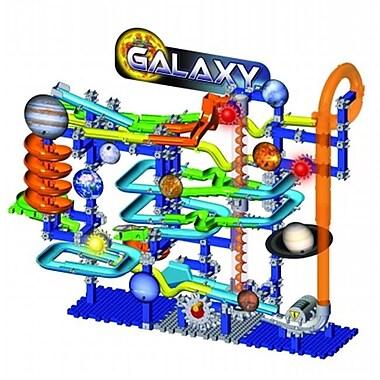 The Learning Journey Techno Gears Marble Mania Galaxy 2.0 (Lji278)