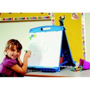 Copernicus Educational Products Tabletop Easel (Cprnrtl0500)
