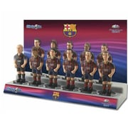 Minigols 3.4 In. Tall Figure Barcelona - Pack 11 (Abtm022)