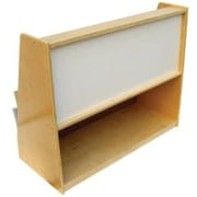 A+ Childsupply Book Display With Easel & Shelf (Acsup063)