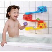 Edushape Rolliphant Slides Baby Bath Toy (Edus013)