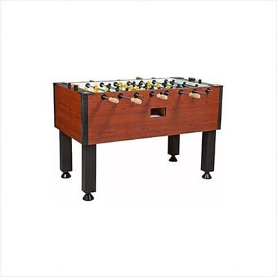 Tornado Elite Foosball Table (Vldy003)