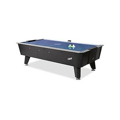 Dynamo Pro Style 8' Air Hockey Table