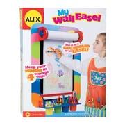 Alex Toys 31N My Wall Easel (Alx779)