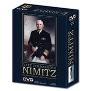 Fleet Commander Nimitz -022 (Rtl141375)