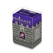 Dp: Pro Slayer: Pu (100) 84254 (Rtl142282)