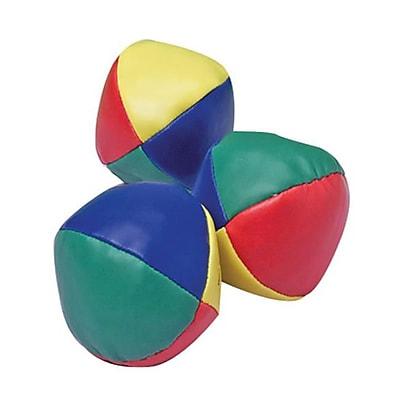 Us Toy Company Juggling Balls (17 Packs Of 1) (Ustyc1719) 2487874