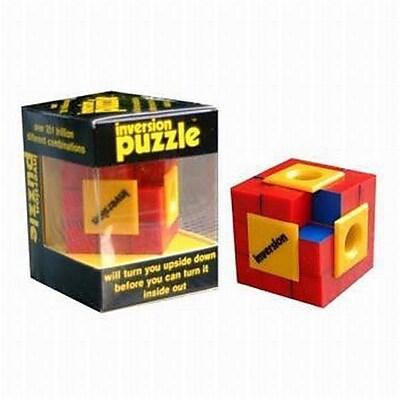 Ddi International Inversion Puzzle Toy Brain Teaser
