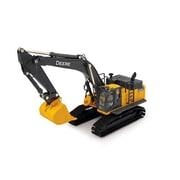 Ertl - John Deere 470 Glc Excavator (B2B5658)