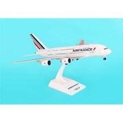 Skymarks Air France A380 1-200 With Gear (Daron8724)