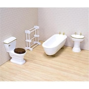Melissa & Doug Bathroom Furniture (Doba28527)