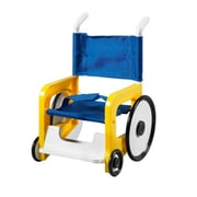 Childrens Factory Wheelchair (Chfct579)