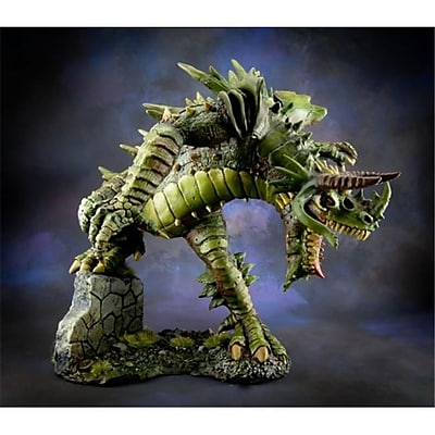 Reaper Miniatures 77380 Bones - Dhl - Khanjira The World Breaker (Acdd14321) 2489082