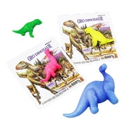 Us Toy Company Growing Dinosaurs (17 Packs Of 12) (Ustyc0451)