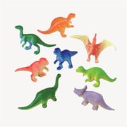 Us Toy Company Mini Dino Animals (21 Packs Of 12) (Ustyc0049)