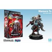 Soda Pop Minis 144003 Relic Knight - Ne Mamaro To (Acdd11464)