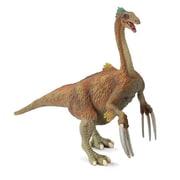 Collecta Therizinosaurus Realistic Dinosaur Replica Toy Figurine - Pack Of 6 (Iqon238)