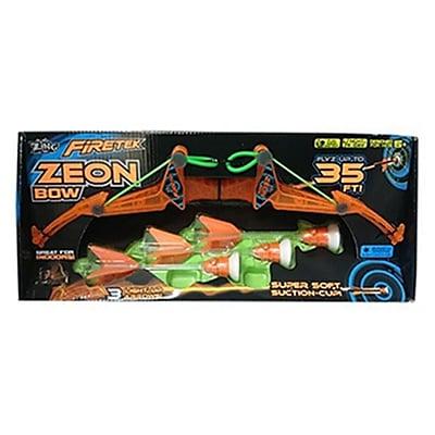 Ozwest Inc Ft811 Firetek Zeon Bow (Trval85119) 2489062