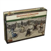 Gale Force 9 71023 Dungeons And Dragons Kessels Band 5 Miniature Games (Acdd4392)