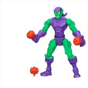 Hasbro A6825 Avn Super Hero Mashers Figure Assorted 6 In. (Acdd5501)