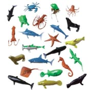 Us Toy Company Sea Animals (2 Packs Of 144) (Ustyc0844)