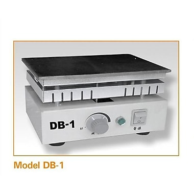 C & A Scientific Stainless Steel Hot Plate (Cas020)