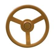 Kidstuff Playsystems Plastic Steering Wheel (Kidps011)