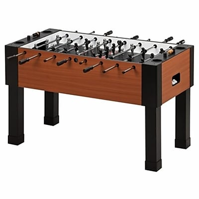Viper Maverick Foosball Soccer Game Table (Gldp212)