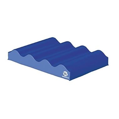 Wesco 4 In. Thick Four Wave Mat (Wsco0205)