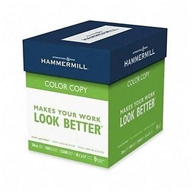 Hammermill Ppr,Copy,Color,No.28,Ltr,5R (Azerty16987)