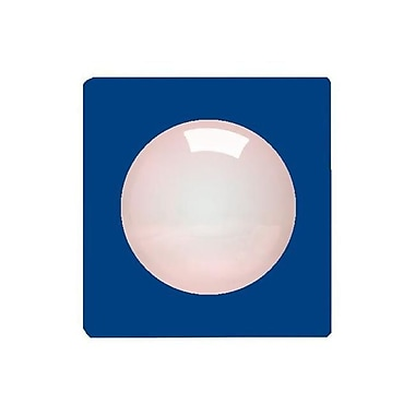 Child Works Bubble Panel Kit- Blue (Spint280)