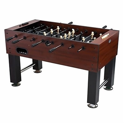 Fat Cat Tirade Mmxi Foosball Table (Gldp213)