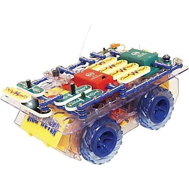 Olympia Sports Snap Rover With Remote Control (Os16360)