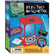 Poof-Slinky 492014 Electro Magnetix Kit- (Nmg68263)