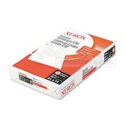 Xerox Business 4200 Copy-Print Paper, 92 Bright, 20Lb, Legal, White, 5000 Shts-Ctn (Azerty17396)