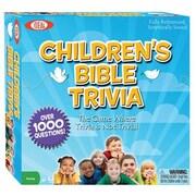 Poof-Slinky Children S Bible Trivia (Poof136)