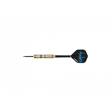 Elkadart Pulse Steel Tip Dart Set - 26 Gram (Gldp152)