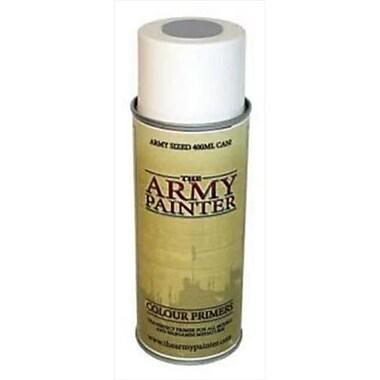 Army Painter Cp3010 Colour Primer - Uniform Grey (Acdd315)
