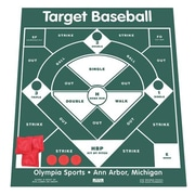 Olympia Sports Baseball Bean Bag Game (Osga005M)