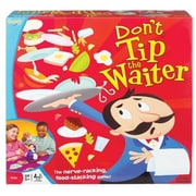 Poof-Slinky Ideal Dont Tip The Waiter Game (Poof212)