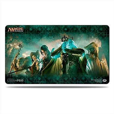 Ultra Pro Magic Conspiracy Playmat (Spig6039)