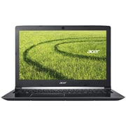 "Acer Aspire 5 A515-51-513F 15.6"" Laptop, Intel Core i5-8250U, Refurbished"