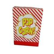 Gold Medal 35V 2 oz. Popcorn Box, Cardboard, 500/Carton