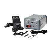 Bachmann Ez Command 5 Amp Power Booster (SPWS5590)