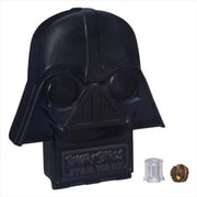 Hasbro A6057 Angry Birds Star Wars Telepods Case (ACDD5423)