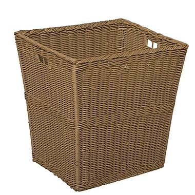 Wood Designs Large Basket (WDMI654)