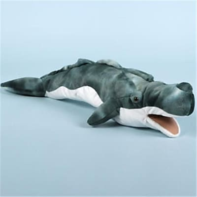 Sunny Toys 24 In. Whale - Sperm,
